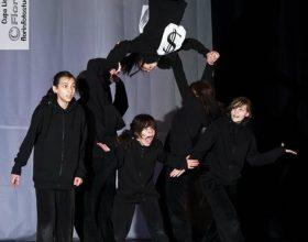CUPA LICEELOR STREET DANCE,GALATI 2011 (3)