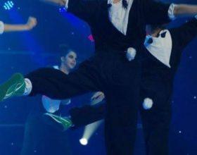 DANCE FEST NOVI SAD,SERBIA 2012 (7)