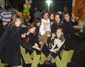 EMISIUNE DANUTZ S.R.L 2011 (2)