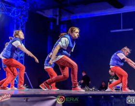 NYMPHEA DANCE 2015 (2)