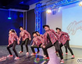 NYMPHEA DANCE 2015,LOC1 (2)