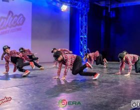NYMPHEA DANCE 2015,LOC1 (4)