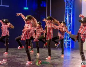NYMPHEA DANCE 2015,LOC1 (5)