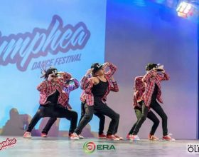 NYMPHEA DANCE 2015,LOC1