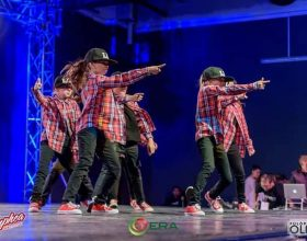 NYMPHEA DANCE 2015,LOC1 (8)