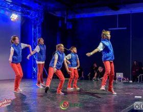 NYMPHEA DANCE 2015,LOC3 (2)