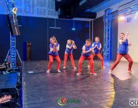 NYMPHEA DANCE 2015,LOC3