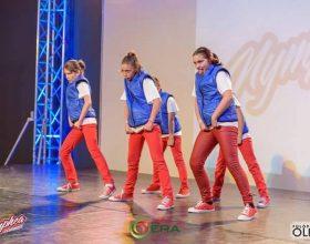 NYMPHEA DANCE 2015,LOC3 (4)