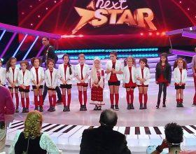 NEXT STAR 2012