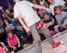 ATROPOL EDUARD SOLO NYMPHEA DANCE 2015
