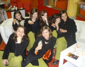 EMISIUNE DANUTZ S.R.L 2011 (3)