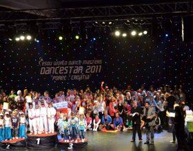 ESDU WORLD DANCE MASTER,CROATIA-POREC 2011 (2)