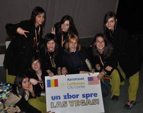 HIP HOP INTERNATIONAL 2011,LOC1 (2)