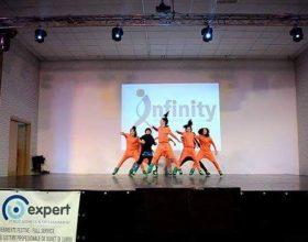 HIP HOP INTERNATIONAL 2014 (4)