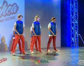 NYMPHEA DANCE 2015 (3)