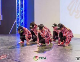 NYMPHEA DANCE 2015,LOC1 (3)