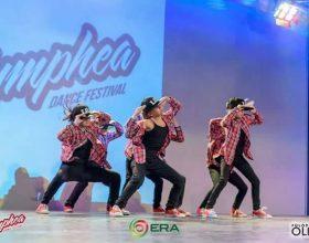 NYMPHEA DANCE 2015,LOC1