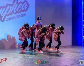 NYMPHEA DANCE 2015,LOC1 (6)