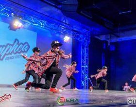 NYMPHEA DANCE 2015,LOC1 (7)