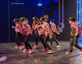 NYMPHEA DANCE 2015,LOC1 (9)