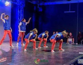 NYMPHEA DANCE 2015,LOC3 (3)