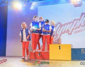 NYMPHEA DANCE 2015,LOC3 (5)