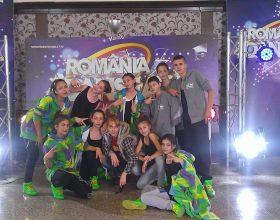PRESELECTII ROMANIA DANSEAZA 2012 (2)